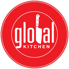 Global Kitchen logo