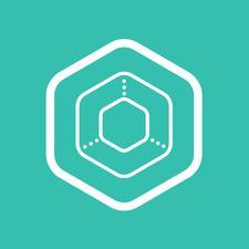 The Blockchain Centre logo