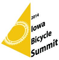 2014 Iowa Bicycle Summit