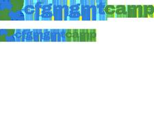 CfgMgmtCamp.eu logo