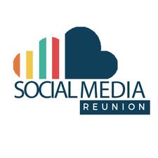 Association Social Media Réunion logo