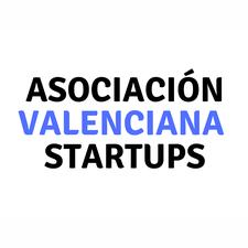 Asociación Valenciana de Startups logo