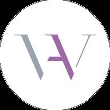 Austin-Weston Center for Cosmetic Surgery logo