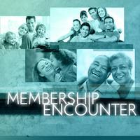 Membership Encounter - Jan 2014