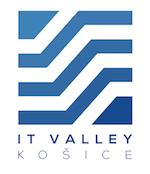 Košice IT Valley logo