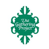 The Gathering Project's January Retreat