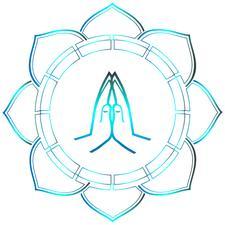 The Gassho Center for Healing Arts logo
