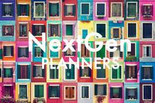 Nextgen Planners logo