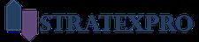 STRATEX PRO logo