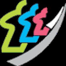 Meeples Boardgames & Events logo