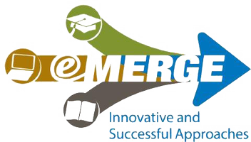 eMerge Blended Learning Conference