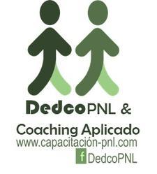 Capacitación para Empresas en Comunicación y el Liderazgo de Excelencia logo