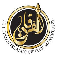 AL FURQAN ISLAMIC CENTRE MANCHESTER (MSICT) logo