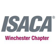 ISACA Winchester Chapter logo