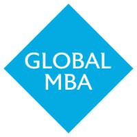 EDHEC Global MBA logo