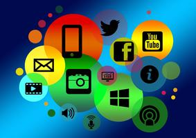 Promoting Your Organisation on Social Media