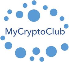 MyCryptoClub logo