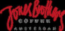Jones Brothers Coffee Company logo