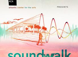 Soundwalk - Winter Park
