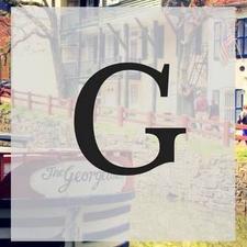 BNI Georgetown Networking Group logo
