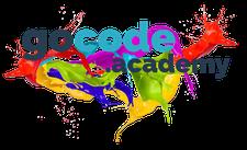 GoCode Academy logo