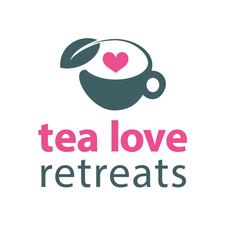 Tea Love Retreats logo