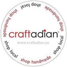 Craftadian logo