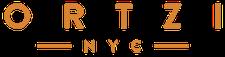 Ortzi logo