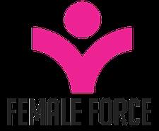 Stichting Female Force logo