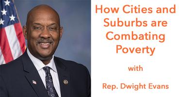 How Cities and Suburbs are Combating Poverty with Rep....