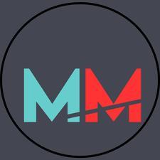 Market MindShift logo