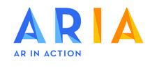ARinACTION logo
