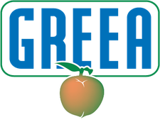 GREEA   Georgia Real Estate Educators Association logo