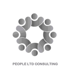 People Ltd Consulting logo