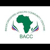 Bedfordshire African Community Centre logo