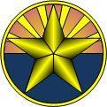 2014 MODELING & SIMULATION CONFERENCE, SCOTTSDALE, AZ