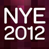 NYE Theme: Times Squared