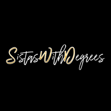 SistasWithDegrees  logo