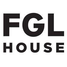 FGL House logo