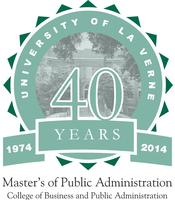 MPA 40th Anniversary Celebration