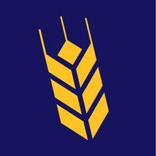 Progress Alberta logo
