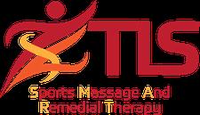 Toni Stanton logo