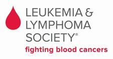 The Leukemia & Lymphoma Society: Washington and Alaska Chapter logo