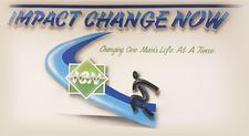 Impact Change Now, Inc. logo
