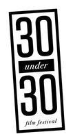 30UNDER30 FILM FESTIVAL