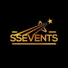 SSEvents logo