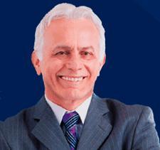 Aristeu de Oliveira logo