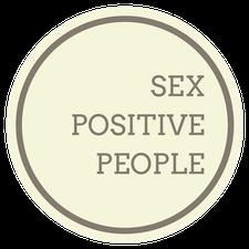 Sex Positive People logo