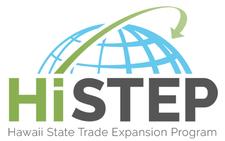 HiSTEP 2019 logo