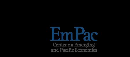 Toward Global Coordination of Monetary Policy?